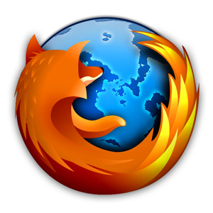 Mozilla Firefox 13.0 Final + Portable
