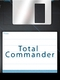 Total Commander 8.00 Beta 16 PowerPack 2012.1 + Portable (x86/x64) [Мульти, есть русский]