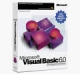 Visual Basic 6.0 Enterprise edition