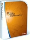 Microsoft Office 2007 Final / office-2007-full-rus