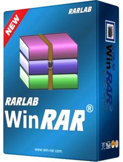 WinRAR 4.20 Beta 2 x86/x64 Russian тихая установка by moRaLI 4.20 x86+x64 [2012, RUS]
