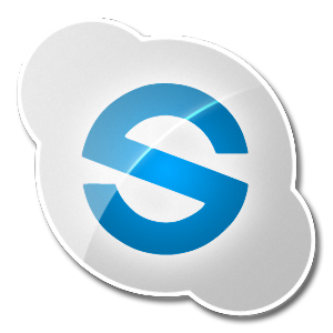 Skype 5.9.0.115 Final + MSI + portable (2012) РС