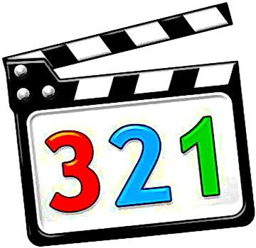 Media Player Classic Home Cinema 1.6.3.5062 Nightly + Portable 64-bit-32-bit [Multi/Русский] [Обновляемая]