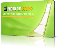 Photo Art Studio 3.0