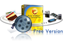 Any Video Converter Free 3.2.3