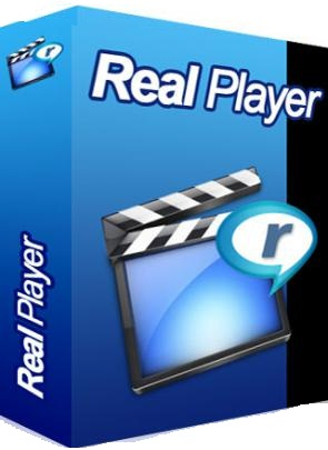 RealPlayer 14.0.4.652