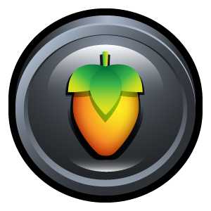 FL Studio Producer Edition 10.0.2 Final