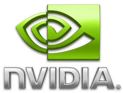 NVIDIA GeForce Desktop 310.70 WHQL + For Notebooks (2012) Русский присутствует