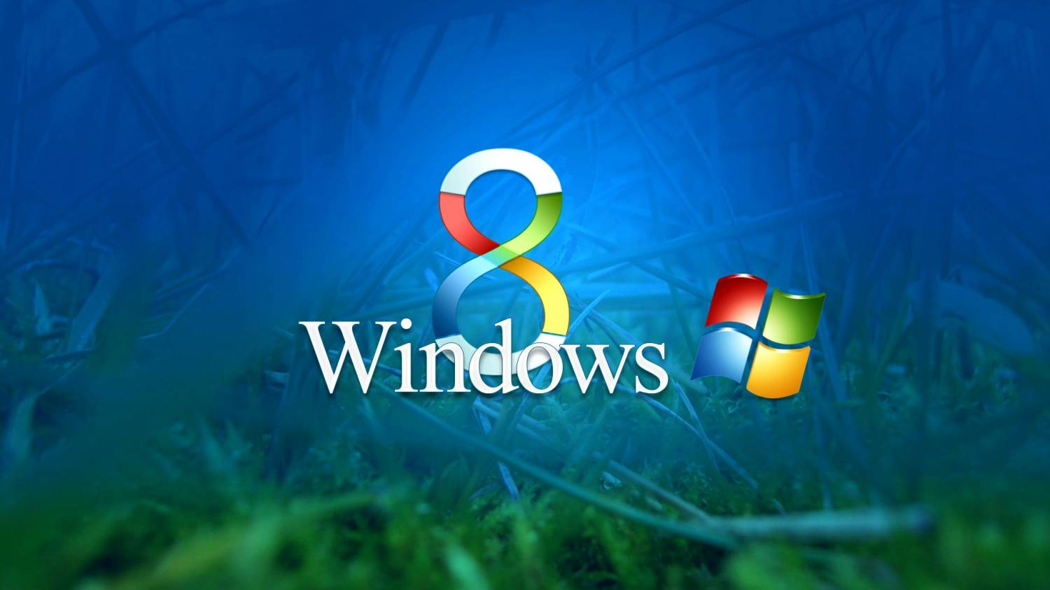 Активатор для всех версий Windows 8