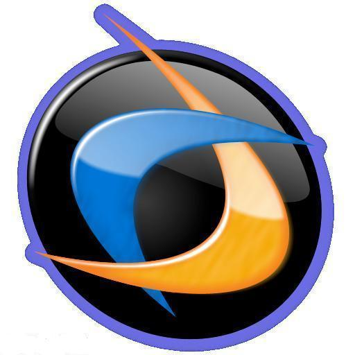 CrossOver Mac Professional 9.1.0