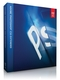 Adobe Photoshop CS5 Extended 2010 Mac