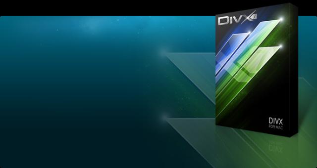 DivX Pro 7.2
