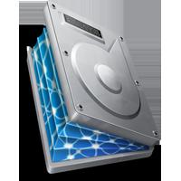 Expandrive 2.0.6