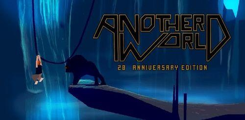 Another World 1.0