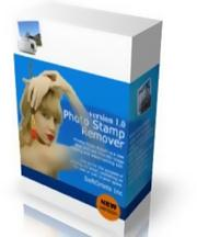 Photo Stamp Remover 3.1