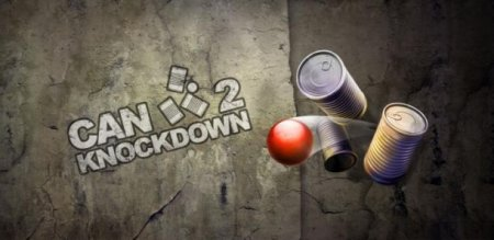 Can Knockdown 2 1.04