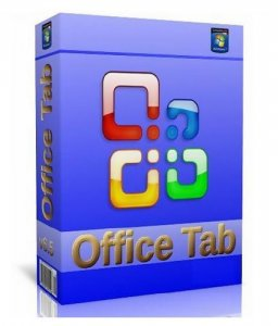 Office Tab Professional 6.51 RePack