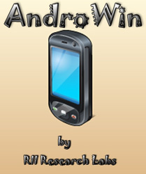 AndroWin 2.0.4156