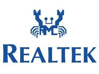 Realtek Ethernet Drivers 7.037.1229