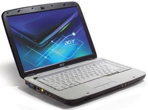 Драйвера для Acer Aspire 4720z под Windows XP