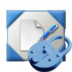 DesktopOK 2.01